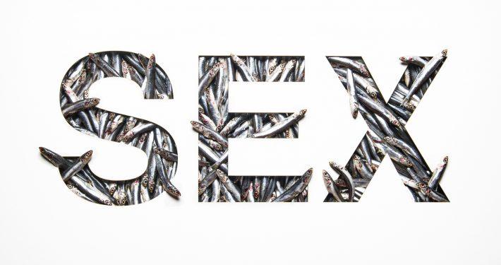 SEX (promo)